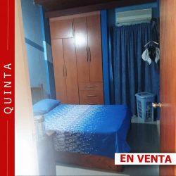 TOWN HOUSE EN VENTA EN SAN DIEGO   VALENCIA