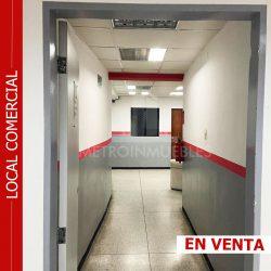 LOCAL COMERCIAL EN VENTA EN LOMAS DEL ESTE | VALENCIA
