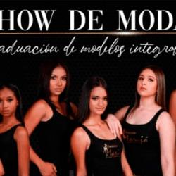EVENTOS FUNDACIÓN MARIJÓ   Escuela de Modelos