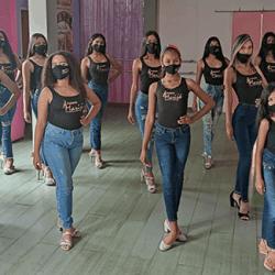 FUNDACIÓN MARIJÓ Valencia | Escuela de Modelos
