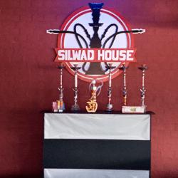 SILWAD HOUSE | Restaurante Árabe Valencia