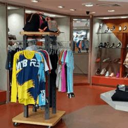MAVIDOL | Shopping Center