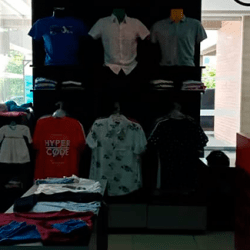 YAISU SHOP | Naguanagua