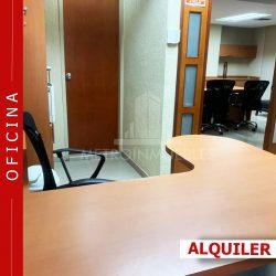 OFICINA COMERCIAL EN ALQUILER EN EL VIÑEDO | VALENCIA
