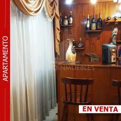 APARTAMENTO EN VENTA Y ALQUILER EN VALLE DE CAMORUCO | VALENCIA
