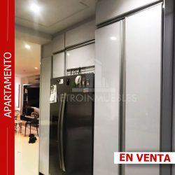 APARTAMENTO EN VENTA EN EL PARRAL. | VALENCIA