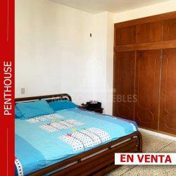 PENT HOUSE EN VENTA EN CALLE 137 PREBO | VALENCIA
