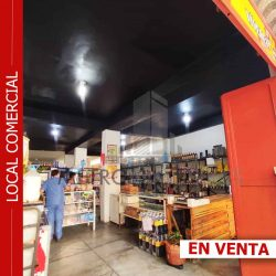 LOCALES COMERCIAL EN VENTA EN PREBO   VALENCIA