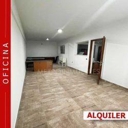 OFICINA COMERCIAL EN ALQUILER EN LA VIÑA | VALENCIA
