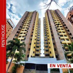PENT HOUSE EN VENTA EN LA TRIGALEÑA | VALENCIA