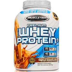 proteina-whey-muscletheh_mermelada-blue_cercademy