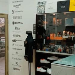 MODA CHIC |  Artículos de Lujo en Valencia Carabobo