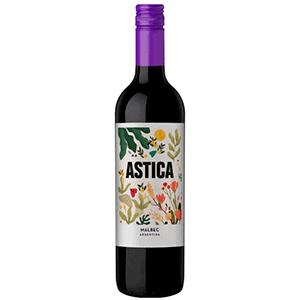 vino-astica_candelarias-norte_cercademy