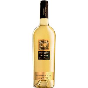vino-espiritu-de-chile_candelarias-norte_cercademy