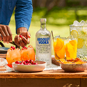 vodka-absolut_candelarias-norte_cercademy