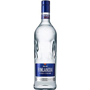 vodka-finlandia_candelarias-norte_cercademy
