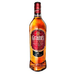 whisky-grants_candelarias-norte_cercademy