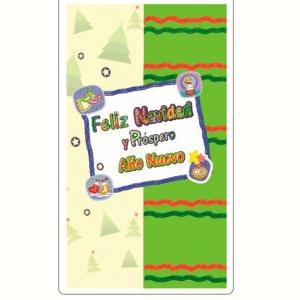 tarjetas-de-navidad_tek