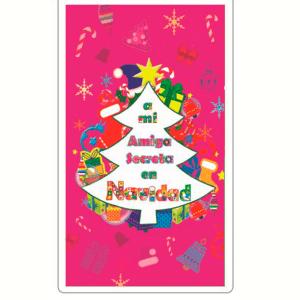 tarjetas-de-navidad_teki