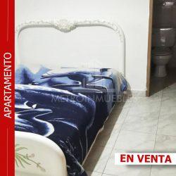 APARTAMENTO EN VENTA EN NAGUANAGUA   CARABOBO
