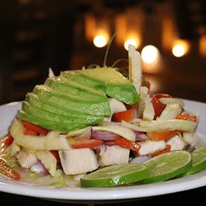 ensalada-de-atun_kourosh-bar-restaurante_cercademy