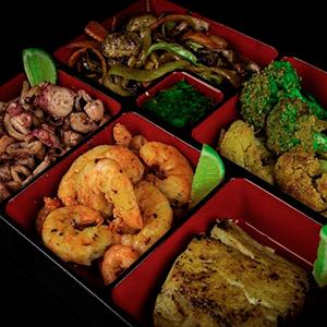 especial-kourosh_kourosh-bar-restaurante_cercademy