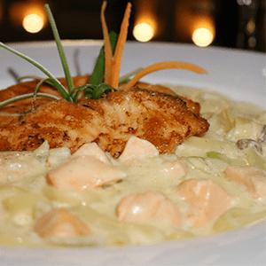 fettuccine-de-salmon-_kourosh-bar-restaurante_cercademy