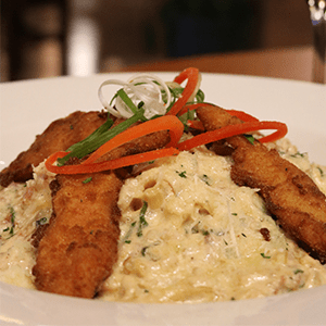 pasta-fried-chicken-carbonara_kourosh-bar-restaurante_cercademy