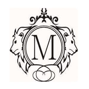 logo-million-resto-bar_cercademy