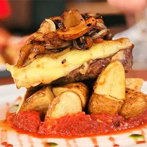 lomito-chess_kourosh-bar-restaurante_cercademy