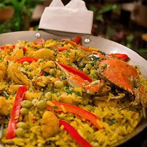 paella-marinera_kourosh-bar-restaurante_cercademy