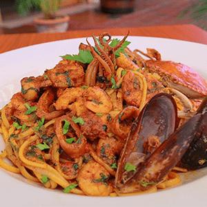 pasta-del-mar_kourosh-bar-restaurante_cercademy