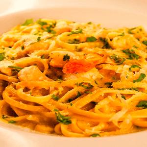 pasta-mediterranea_kourosh-bar-restaurante_cercademy