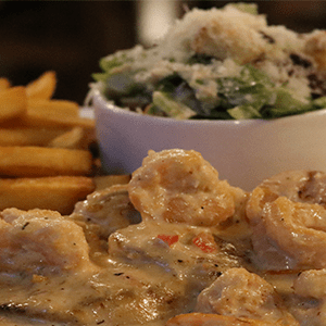 pollo-acapulco_kourosh-bar-restaurante_cercademy
