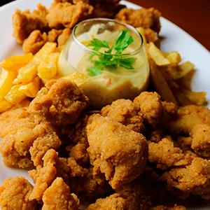 pollo-kentoky_kourosh-bar-restaurante_cercademy
