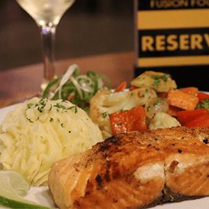 salmon_kourosh-bar-restaurante_cercademy
