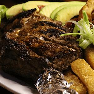tomahawk_kourosh-bar-restaurante_cercademy